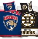 Hokejové povlečení NHL