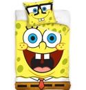 Povlečení SpongeBob